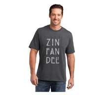 ZIN Men's Shirt